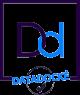 datadock@x2